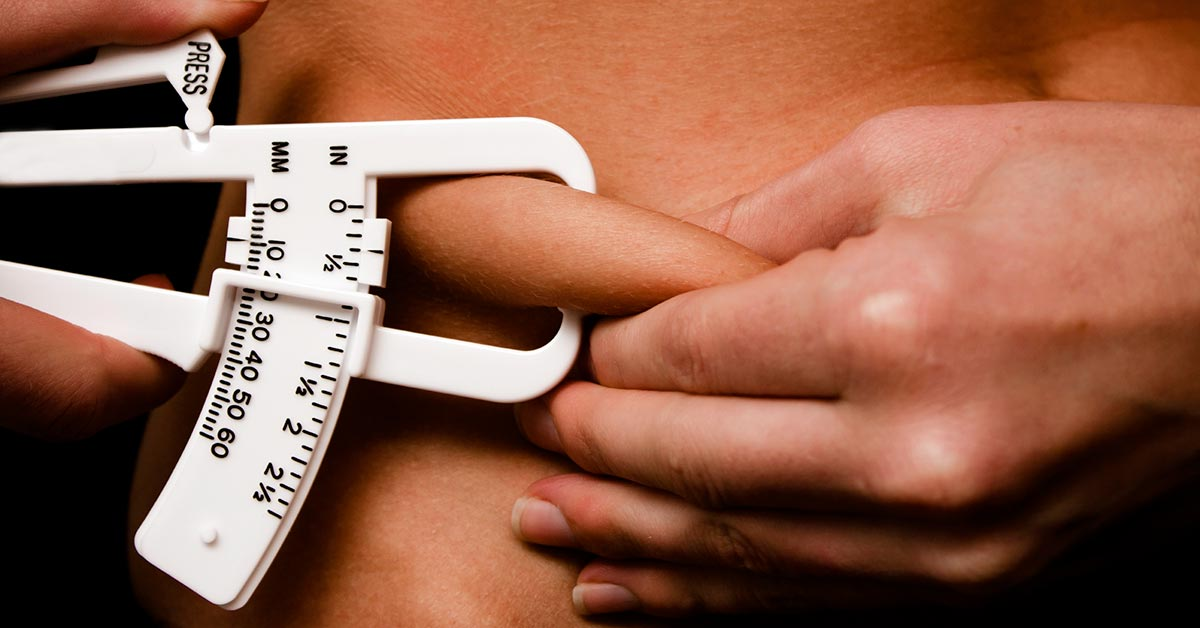 How To Burn Fat For Good 1