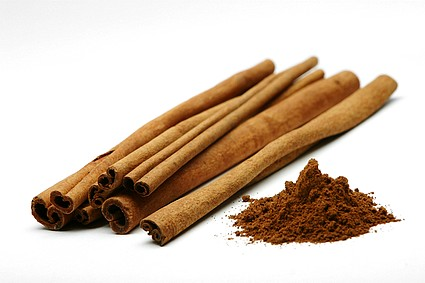 cinnamon-flat-belly-miracle-food
