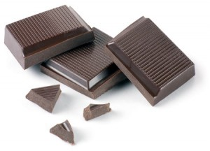 fat-burning-dark-chocolate