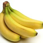 flat-belly-food-bananas