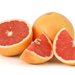grapefruit-fruits-burn-belly-fat