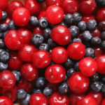 healthy-cherries-blueberries