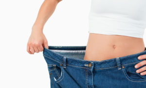 8 Reasons To Lose Your Belly Fat Now 2