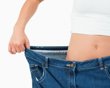 8 Reasons To Lose Your Belly Fat Now 1