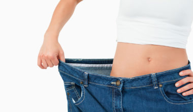 8 Reasons To Lose Your Belly Fat Now 5