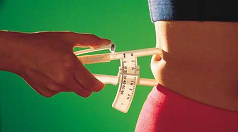 measuring-body-fat