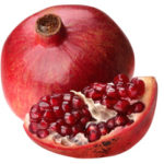pomegranate-belly-fat-burn