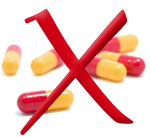 avoid-pills