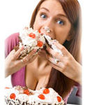 Scam Warning: Diets You Must Avoid! 2