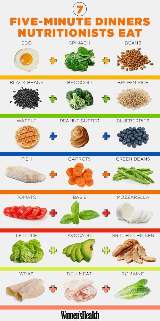 5-minute-healthy-meals