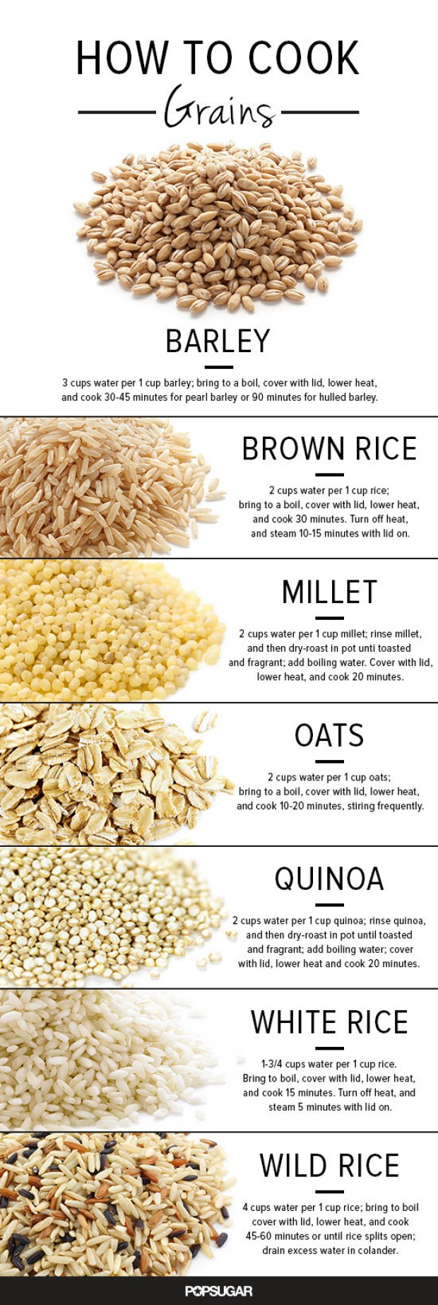 cook-grains