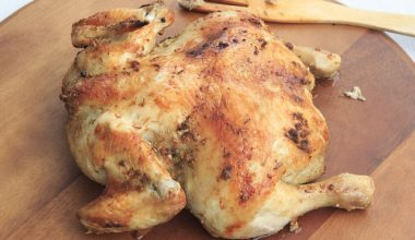 foods-that-burn-fat-chicken