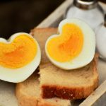 foods-that-burn-fat-eggs