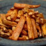 foods-that-burn-fat-sweet-potato