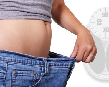 detox-cleanse-lose-weight