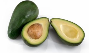 fat-burning-fruits-avocado