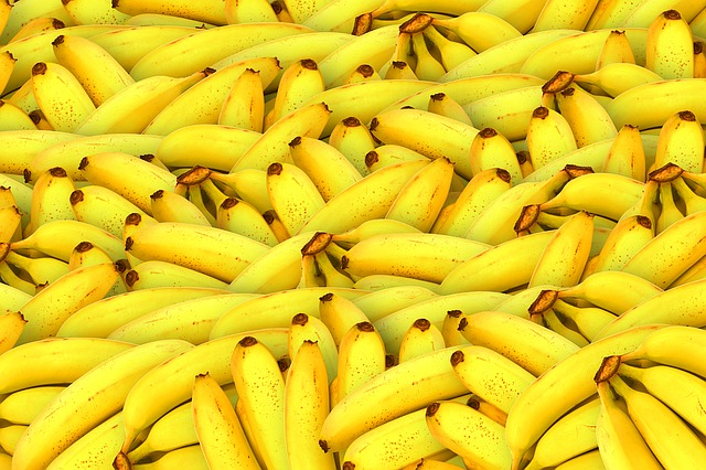fat-burning-fruits-bananas