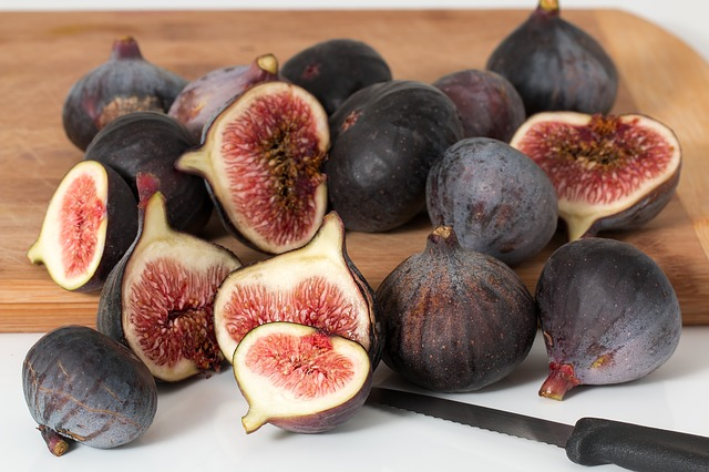 fat-burning-fruits-figs