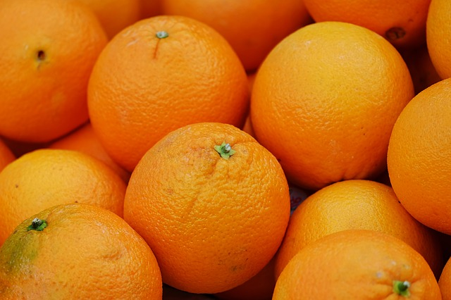 fat-burning-fruits-oranges