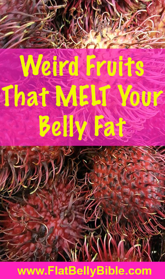 weird-fruits-that-burn-fat