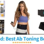best-ab-toning-belts-2019