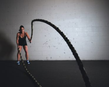 cardio-fitness-best-exercise-for-weightloss