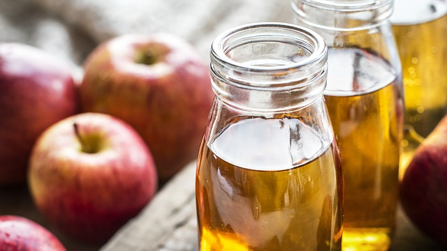 fat-burning-foods-apple-cider-vinegar