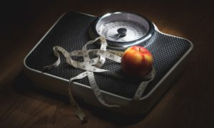 lose-weight-fast-41-tips