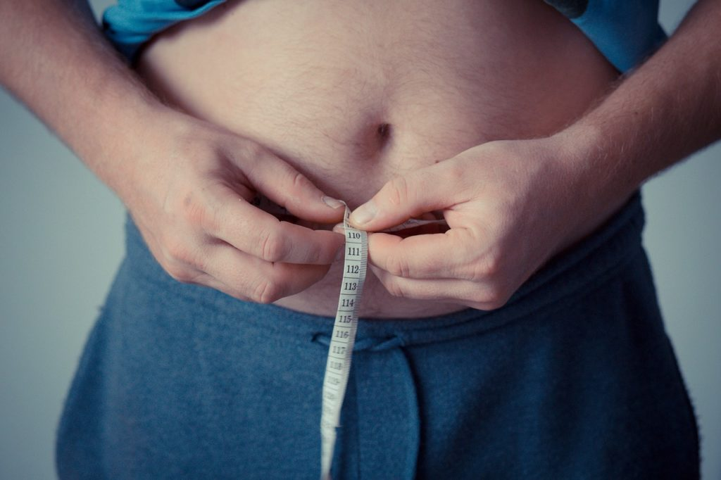 lose-weight-flat-belly-tips