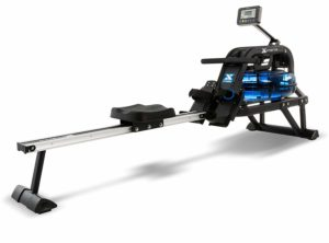 XTERRA-ERG600W-rowing-machine-review