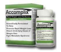 accomplix-pack
