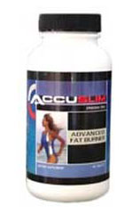 accuslim-diet-pills