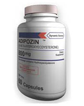 adipozin-bottle
