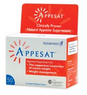 appesat-box-large