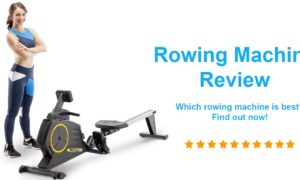 best-rowing-machine-review-2019