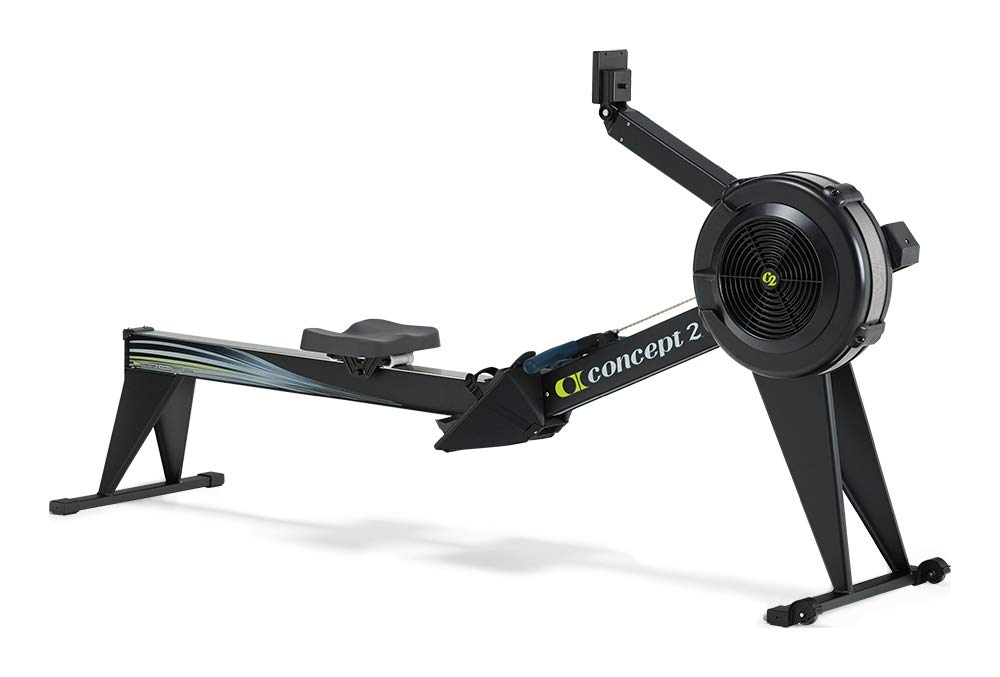 concept2-model-e-rowing-machine
