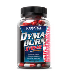 dyma-burn-ephedrina-bottle