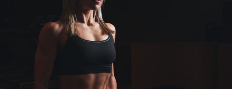healthy-eating-to-flatten-stomach