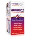 hydroxycut-bottle