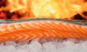 oily-fish-lower-cholesterol