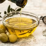 olive-oil-lower-cholesterol