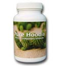 pure-hoodia-bottle