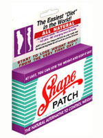 shape-patch-box
