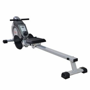 sunny-health-rowing-machine-review