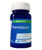 thermopure-bottle
