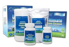 ultimate-colon-cleanse