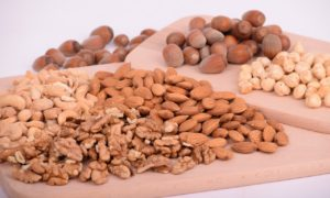walnuts-almonds-seeds
