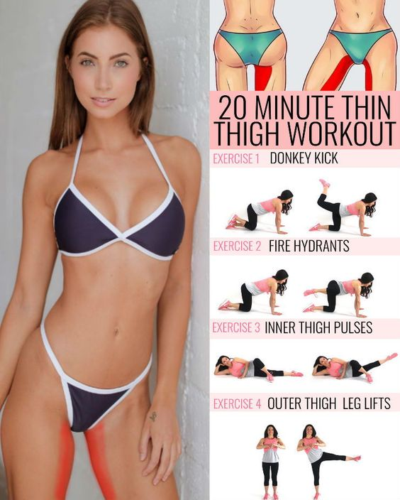 20-minute-thigh-workout