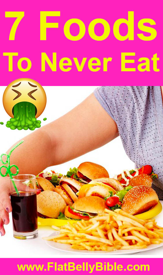 7-foods-to-never-eat