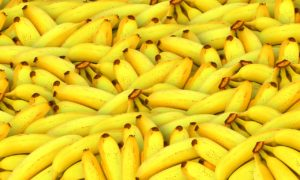 antioxidant-fat-burnng-fruit-bananas